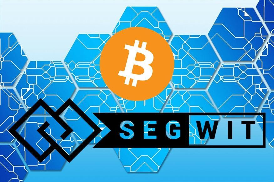 SegWit là gì? Tìm hiểu về Segwit Bitcoin