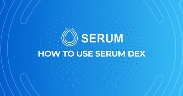 Serum DEX là gì? Hướng sử dụng Serum DEX chi tiết