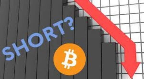 short-bitcoin-la-gi-cach-danh-short-bitcoin-hie%cc%a3u-qua%cc%89-nhat