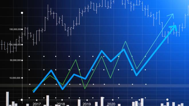 Thông tin về giao dịch chỉ số chứng khoán