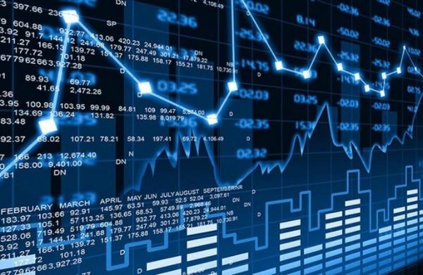 Tìm hiểu tính thanh khoản trong thị trường Crypto