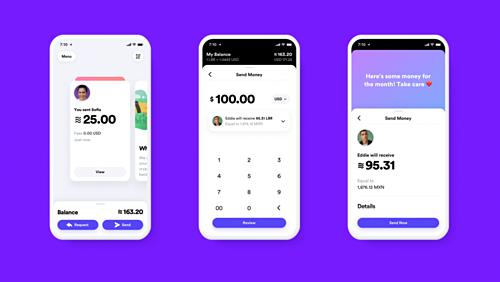 Các ứng dụng tiền ảo để xem giá tốt nhất cho hệ điều hành Android