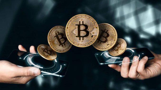 Top các website mua bán Bitcoin và Cryptocurrency tốt nhất hiện nay