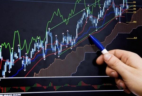 Trade coin là gì? Kinh nghiệm giao dịch hiệu quả