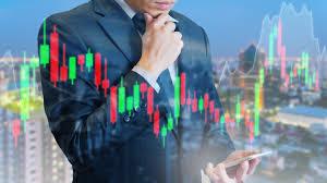 Những lý do khiến bạn chưa hoàn thành mục tiêu giao dịch