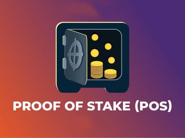gioi-thieu-12-loai-coin-proof-of-stake-tao-ra-thu-nhap-thu-dong