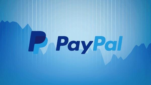 Cách đăng ký Paypal và những điều bạn cần phải biết