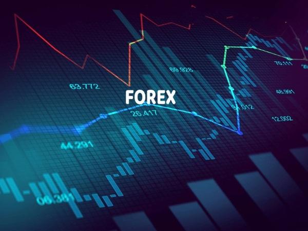 Phương pháp đánh Forex hiệu quả nhất hiện nay