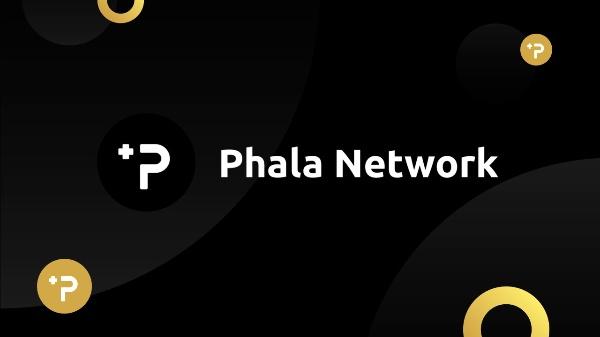 phala-network-pha-la-gi-chi-tiet-ve-dong-tien-ao-pha
