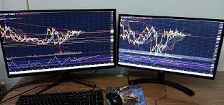 Hold & Trade khác nhau như thế nào? Nên chọn Trader hay Holder?