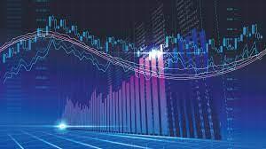 Những lời khuyên giao dịch ký quỹ (Margin Trading) trong Crypto