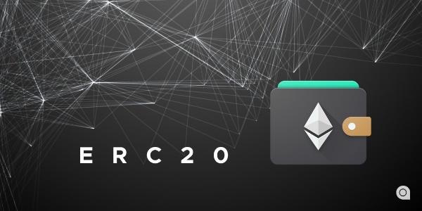 ERC20 là gì? Thông tin cần biết về đồng tiền ảo ERC20 Belance Blockchain