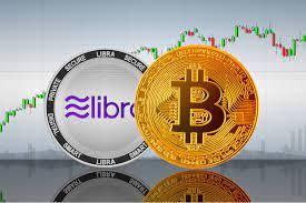 Đồng Libra sẽ ảnh hưởng đến giá Bitcoin như thế nào?