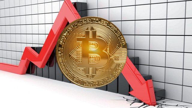 nhu%cc%83ng-dieu-can-nho-khi-thi-truong-bitcoin-chuyen-sang-giam-gia