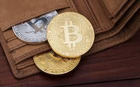 Ví Bitcoin là gì? Ưu nhược điểm từng loại ví Bitcoin