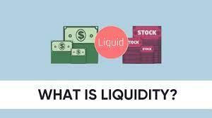 ly-do-ta%cc%a3i-sao-liquidity-la%cc%a3i-quan-tro%cc%a3ng-trong-trade-coin