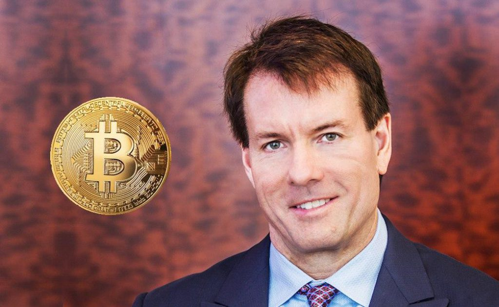 ceo-microstrategy-bitcoin-se-thanh-cong-nhu-apple