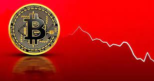 gia-bitcoin-hom-nay-20-6-giam-nhe-khoi-luong-giao-dich-thap-nhat-trong-nam