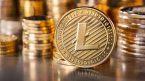 Litecoin giao dịch trong sắc đỏ, giảm 11%