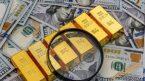Giá vàng ngày 25.9.2021: Vàng miếng SJC cao hơn gần 6 triệu so với vàng nhẫn