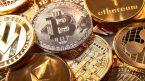 Plan B nói gì về tình hình Bitcoin cuối năm nay?