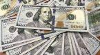 Đồng USD giảm nhẹ trong phiên châu Âu