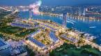 Bất động sản nghỉ dưỡng Đà Nẵng có những chuyển biến cần lưu ý