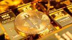 Internet Computer (ICP) mang lại khả năng hợp đồng thông minh cho mạng Bitcoin (BTC)