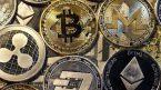 """Bitcoin (BTC) phục hồi nhẹ, """"sắc xanh"""" trở lại thị trường – Fed đã nói gì và Evergrande hiện tại ra sao?"""