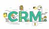 CRM công cụ đắt lực trong ngành bất động sản