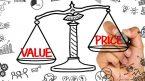 Các cách để thẩm định giá căn hộ chung cư