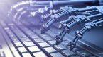 Hướng dẫn cài đặt và sử dụng robot EA (Expert Advisor) trên MT4