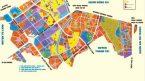 Cách để kiểm tra nhà đất có thuộc diện quy hoạch hay không