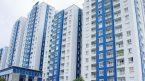 Cách chọn mua nhà chung cư hợp túi tiền tại Đà Nẵng