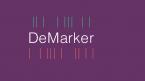 Giới thiệu chỉ báo DeMarker (DeMarker Indicator)