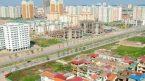 Có nên mua nhà, đất tái định cưhay không?