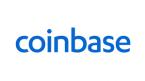 Cổ phiếu Coinbase sụt giảm nghiêm trọng