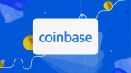 Coinbase đề xuất các quy định về tiền mã hoá cho giới chức trách Mỹ