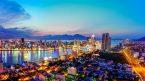 Đà Nẵng là  thị trường BĐS thích hợp để đầu tư loại hình mini hotel