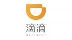Didi Chuxing tiến hành IPO: Sự đe dọa cho Grab và Uber