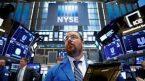 Dow Jones tăng 200 điểm lên kỷ lục mới bất chấp báo cáo việc làm ảm đạm tại Mỹ