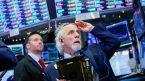 Chứng khoán tương lai Mỹ tăng điểm sau một tuần tích cực