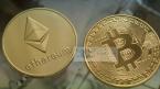Cambrianra mắt quỹ tín thác Ethereum và Bitcoin hạn chế rủi ro