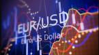 EUR/USD: Mức tăng sẽ hạn chế và một số tiềm năng giảm giá – Wells Fargo