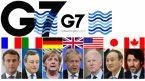 G7 lên kế hoạch xây dựng cơ sở hạ tầng lớn để cạnh tranh với Trung Quốc