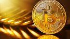 Bitcoin đạt 40K USD nhưng thị trường chưa sôi động