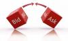 Bid và Ask là gì trong giao dịch forex?