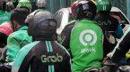 Bloomberg: Grab và Gojek tiến gần tới thương vụ sáp nhập