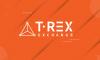 Hướng dẫn đăng ký, nạp và rút sàn T-Rex