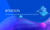 Hướng dẫn đăng ký tải khoản, cách nạp và rút sàn Bitmoon